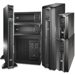 APC UPS电源 SURT系列