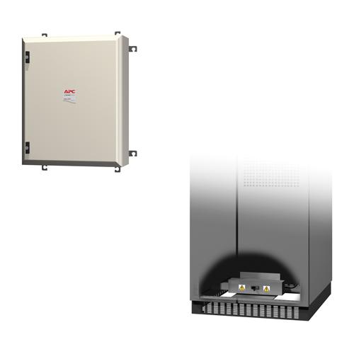 APC UPS G55TD100120B1