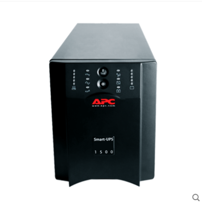 APC UPS电源 SUA1500ICH