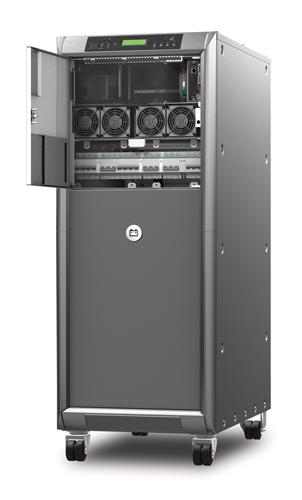 APC UPS电源 G3HT40KHB1S