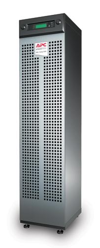 APC UPS电源 G35T10KH1B2S