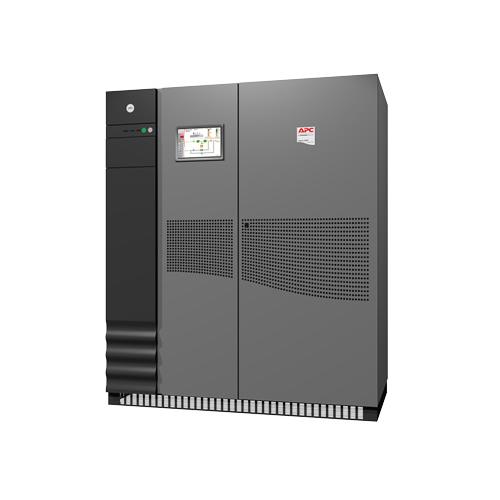 APC UPS G6TUPS300