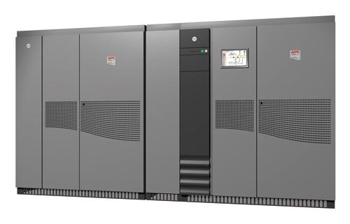 APC UPS G9TUPS800