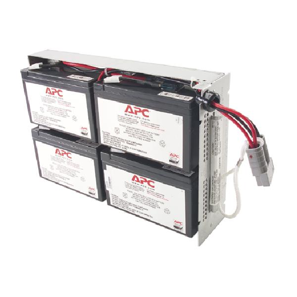 APC电池RBC23